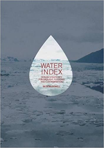 Water Index: Design Strategies for Drought, Flooding and Contamination