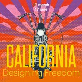 California: Designing Freedom – Van idealist tot entrepreneur