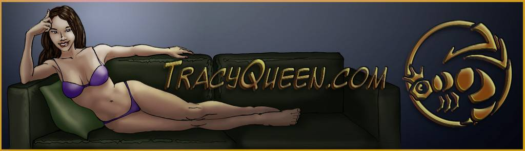 tracy-queen-banner-wp1.jpg