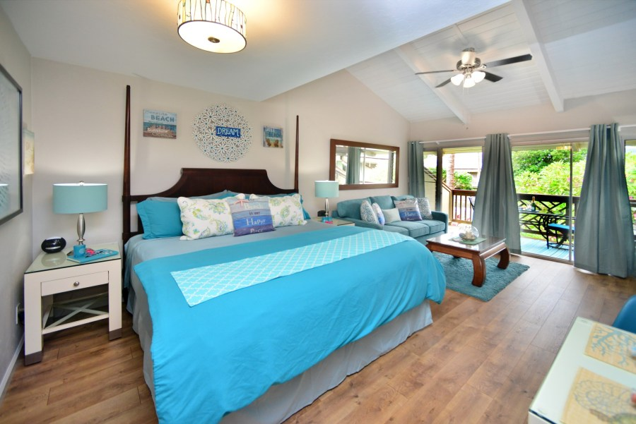 top rated kihei vacation rentals