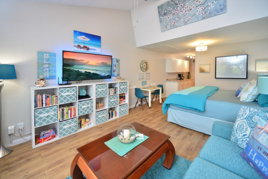#1 vacation rental in maui