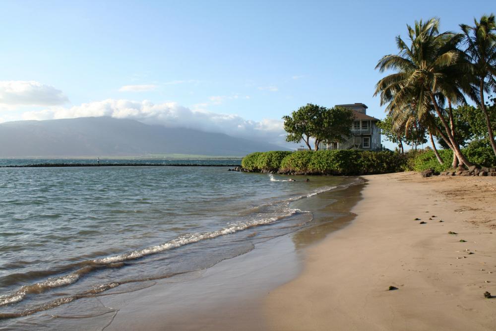 64 beach-park