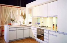20 Fresh Wholesale Kitchen Cabinets That Will Relax You