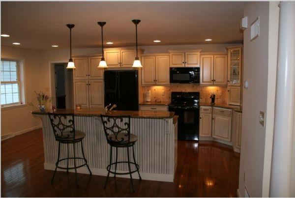 Costco Kitchen Cabinet RemodelChina Costco Kitchen