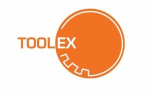 Makinate | TOOLEX-logo