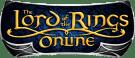 lord-rings-online-logo