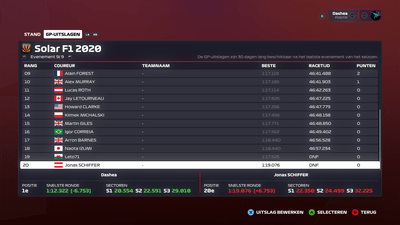 F1 2020 (DirectX 12) 10 3 2021 12 57 15