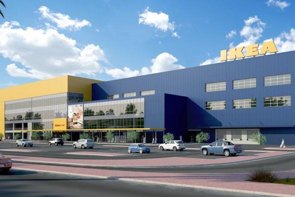 Ikea Bahrain To Open On Sept 5