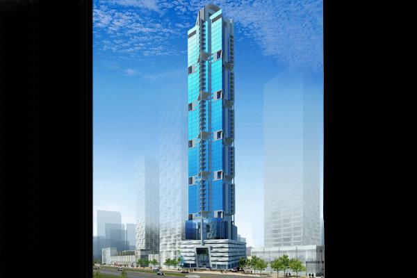 Jannah Hotels announces strategic expansion plans