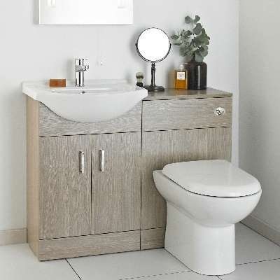 bathroom furniture | vanity units | bathroom cabinets | bathrooms
