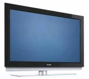 Samsung Plasma Display TV SPS4243 Workshop Repair manual