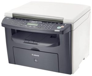 Canon iSensys mf4300 Series Complete Service & Repair