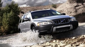 VOLVO 2003 2005 V70 XC70 XC90COMPLETE WIRING DIAGRAMS