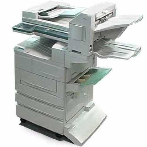 Xerox WorkCentre Pro 423/428 Copier Service Repair Manual ...