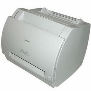 Canon LBP800, LBP810 laser beam printer Service Manual