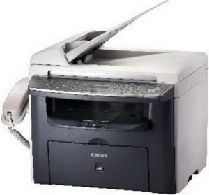 Canon imageCLASS MF4300 Series Printer Service Manual