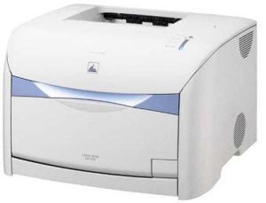 Canon LBP2410LBP5200 laser beam printer PARTS CATALOG