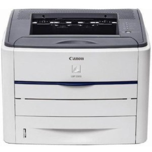 Canon LBP3300LBP3360 laser beam printer PARTS CATALOG