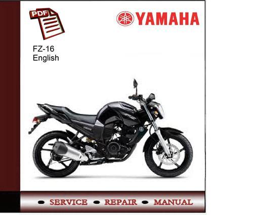manual de yamaha fz 16 professional user manual ebooks u2022 rh justusermanual today yamaha fz16 manual pdf manual yamaha fz 160