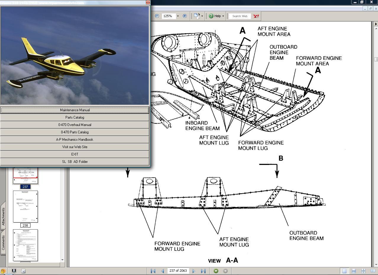 cessna alternator wiring diagram free download wiring diagram rh xwiaw us Cessna 172 Electrical Schematic Cessna