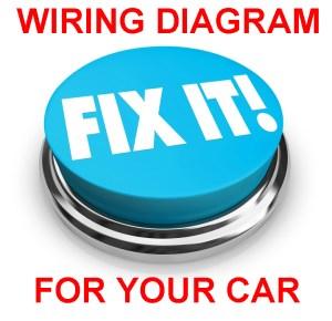 YAMAHA YTM225 TRI 225 WIRING DIAGRAM  Download Manuals