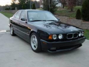 BMW Manual on E30 E28 E34 at BMW Manuals
