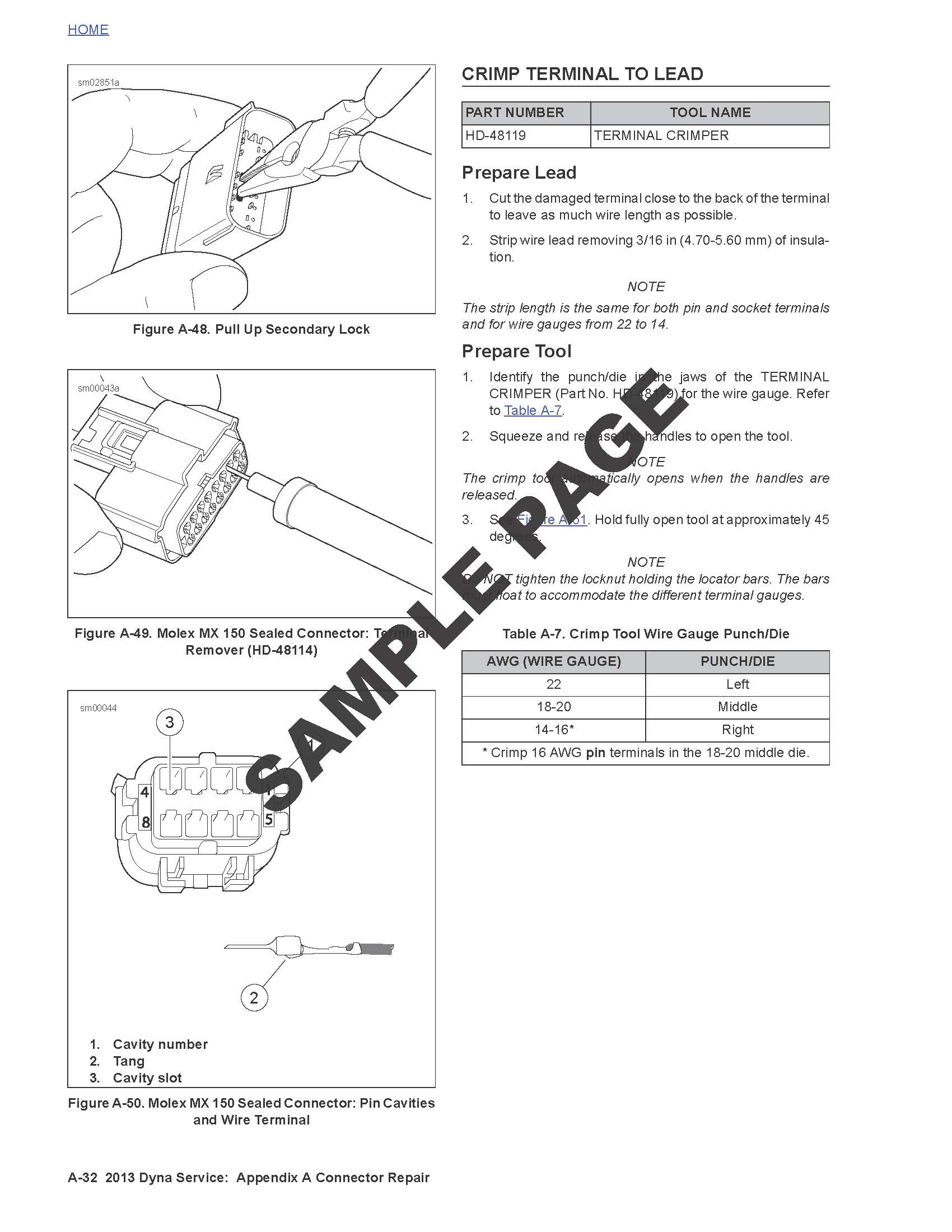 Dmca Notice Of Copyright Infringement