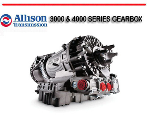 allison automatic transmission wiring diagram allison allison transmission 3000 and 4000 wiring diagram wiring diagram on allison automatic transmission wiring diagram