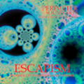Escapism Loop Samples Acid/Apple/REX