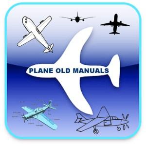 Beechcraft Baron B 55 56 58 Service Manual & Parts 5