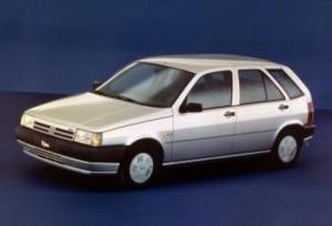 FIAT TIPO SERVICE REPAIR MANUAL 1988 1989 1990 1991 DOWNLOAD  Tradebit