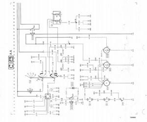 volvo fl7 fl10 wiring diagram manual  Download Manuals