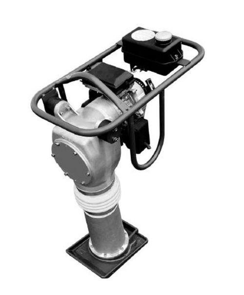 Vibromax VM1 Parts Catalog - Tradebit