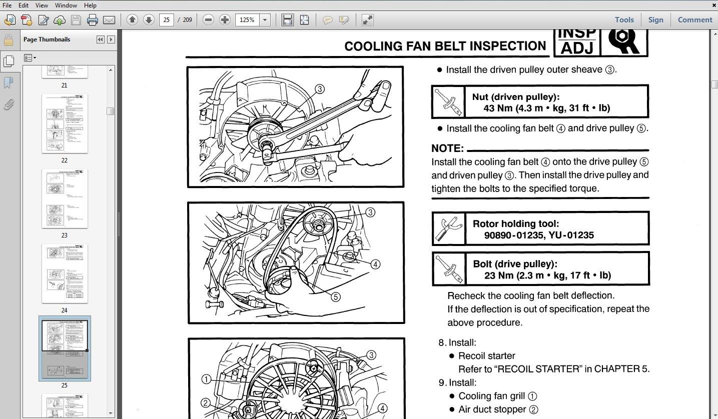 Suzuki Eiger 400 Battery Wiring Diagram Suzuki Eiger 400 Parts – Kodiak 400 Atv Wiring