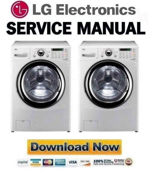 lg l55c manual