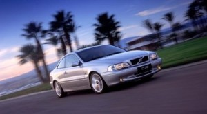 1999 2000 VOLVO C70 S70 V70 WIRING DIAGRAMS  Download