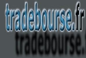 image tradebourse