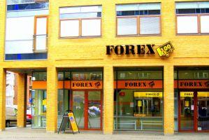1280px-Forex Aalborg ubt