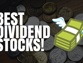 10 Best Dividend Stocks in India That Will Make Your Portfolio Rich 2018