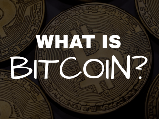What is Bitcoin? How to buy bitcoin in India?