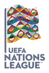 NationsLeague.png
