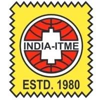 India ITME 2016 Mumbai