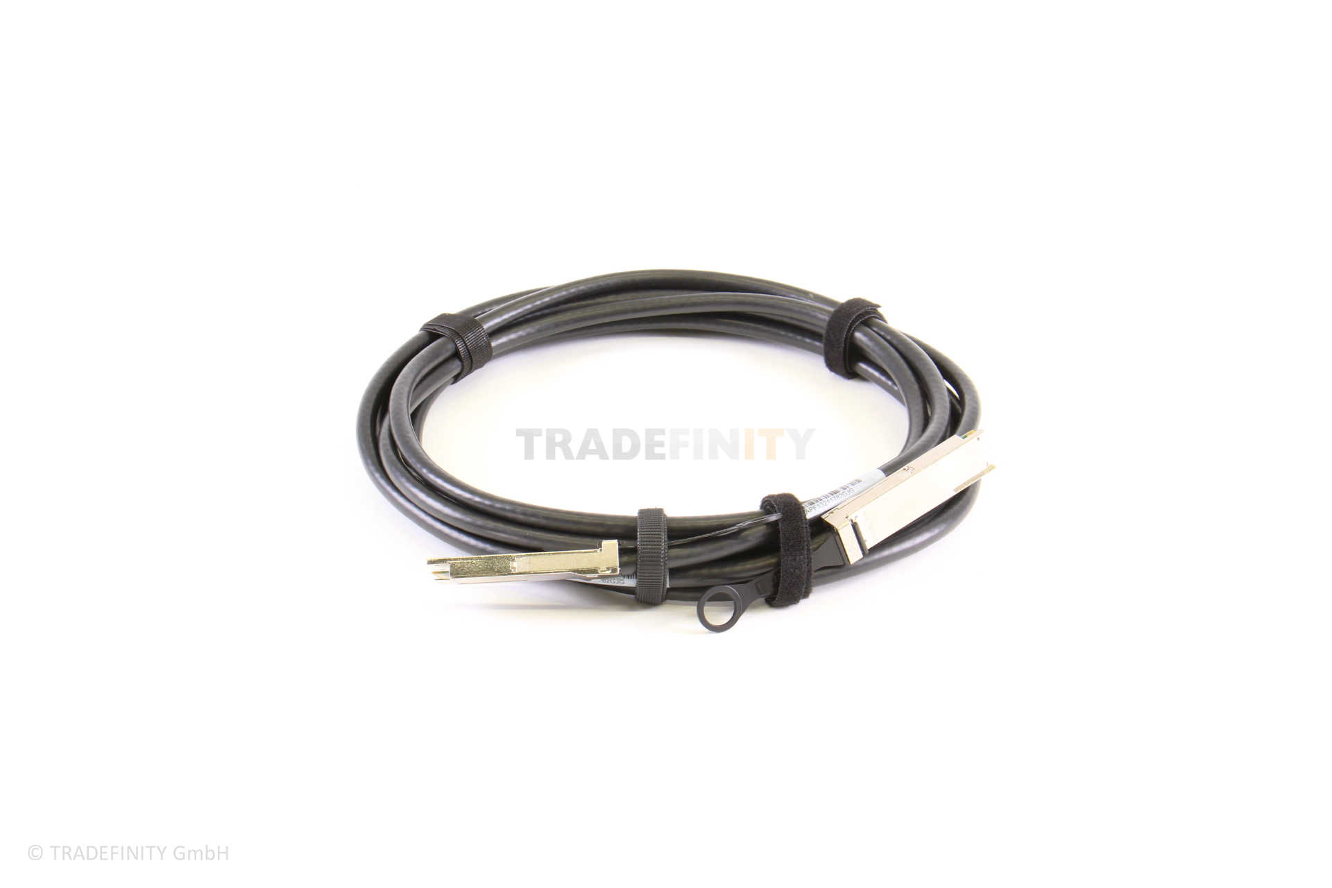 Power Cord Pdu To Wall 4 3 M Single Phase