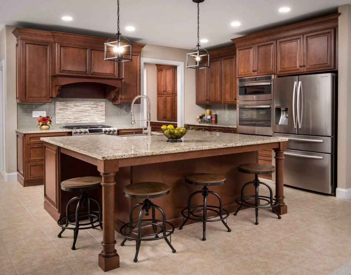 contractor in baltimore - kitchen remodeling maryland, bath remodel