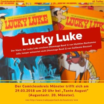 62_clk_muenster_luckyluke_hommage