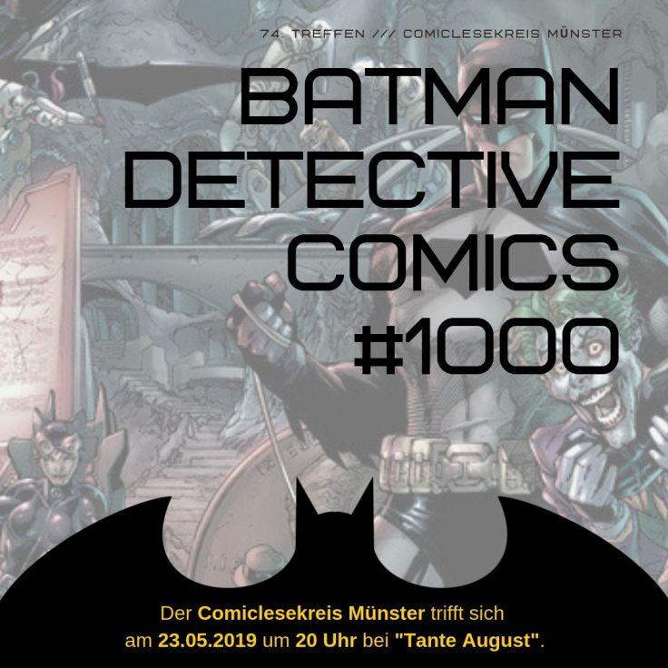 74_clk_detective1000