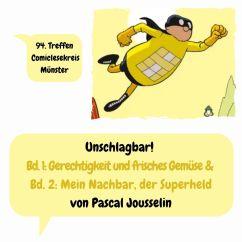 94_clk_muenster_unschlagbar