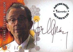2006-Inkworks-Alias-Season-4-Autograph