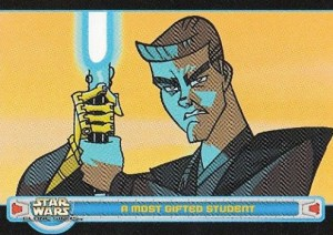 2004 Star Wars Clone Wars Base