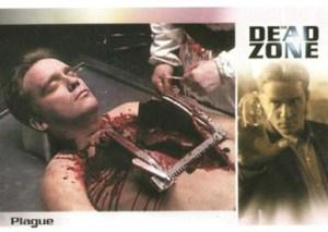 2004 Dead Zone Base